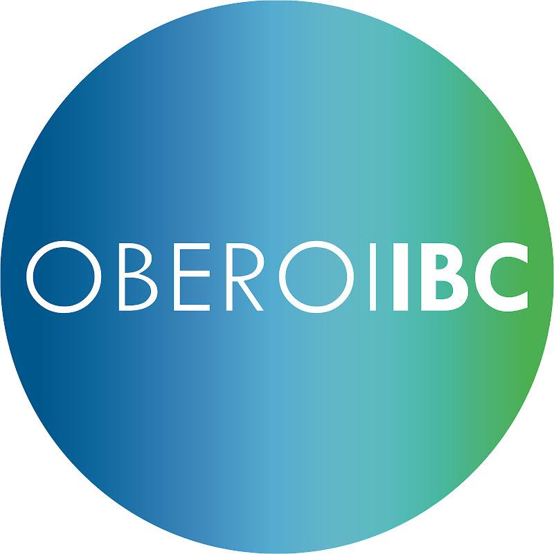 Oberoi IBC India Pvt. Ltd.