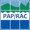 PAP RAC
