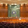Atlanta Council