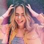 Summer Mckeen Vlogs