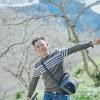 Hanh Pham Vlog