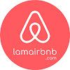 Làm Airbnb