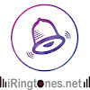 New Ringtones iRings Company