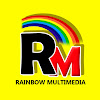 Rainbow Multimedia