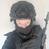 Андрей Кривонос - франчайзинг, бизнес и развитие