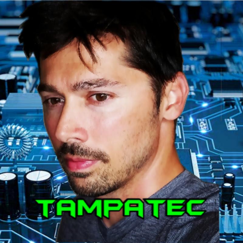 Tampatec