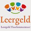 Leergeld Haarlemmermeer