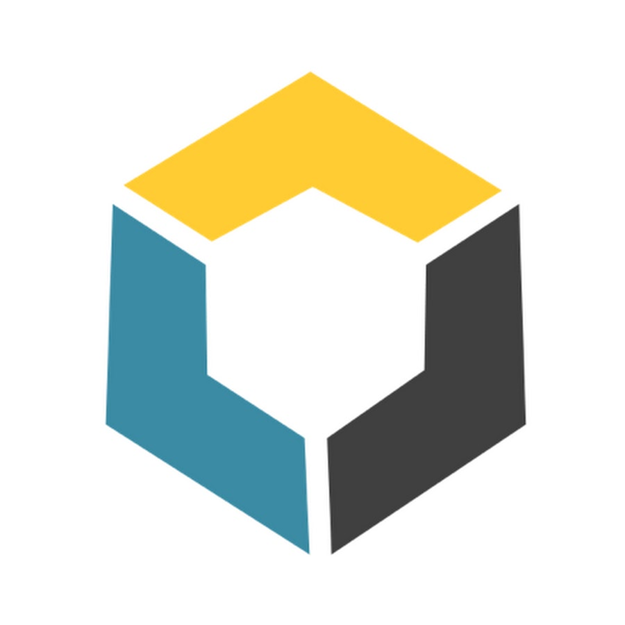 IGEL Community - YouTube