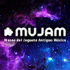MUSEO DEL JUGUETE ANTIGUO MEXICO MUJAM