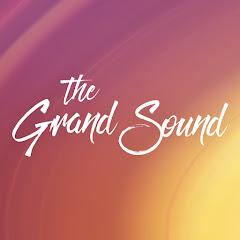 The Grand Sound Net Worth