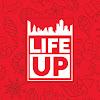 LifeUp