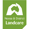 Noosa Landcare
