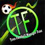 True Football Manager Fans (true-football-manager-fans)