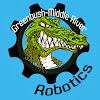 FRC Team 5172 Gators
