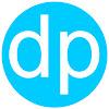 DavePlaysHD