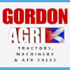 Gordon Agri