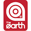TheEarthOfficial