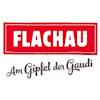 Flachau Tourismus