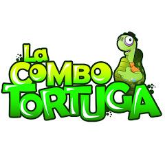 Cuanto Gana La Combo Tortuga