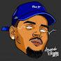 Chris Brown Mania