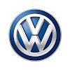 Fields Volkswagen of Daytona