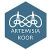 Artemisia Koor kaartverkoop
