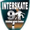 Interskate91South