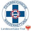 Wasserrettung Tirol