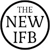 The New IFB