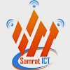 Samrat ICT Ltd.