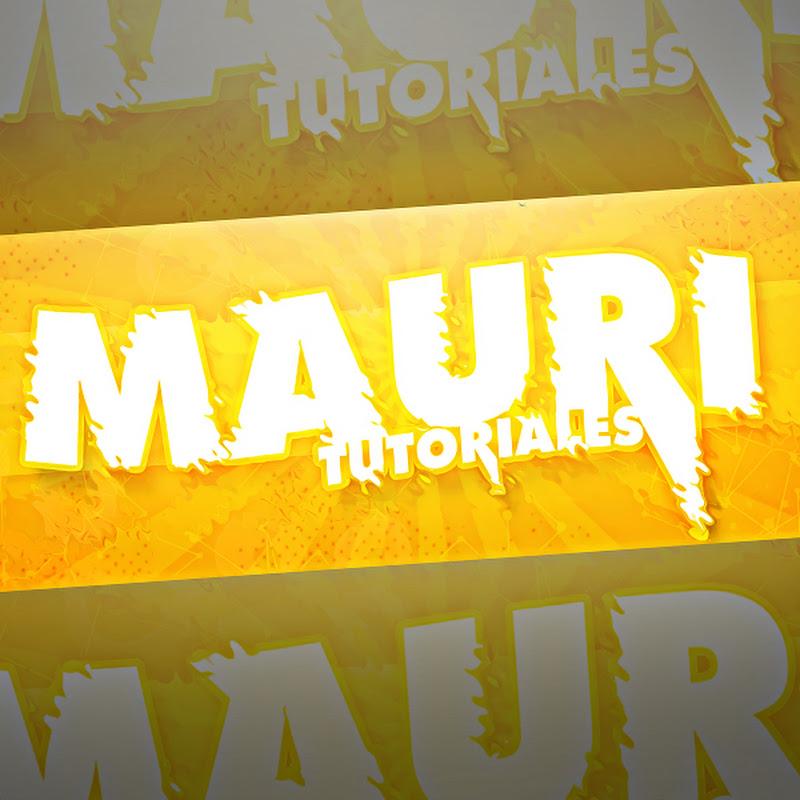 MauriTutoriales7