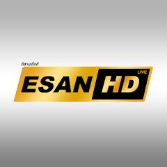 EsanHD Live Net Worth