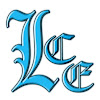Lake County Examiner