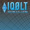 ARI Latina IQ0LT
