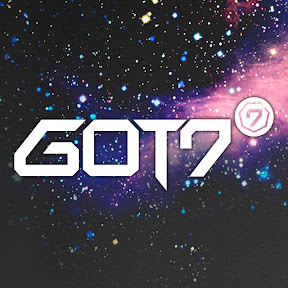 GOT7 Japan Official YouTube Channel YouTube