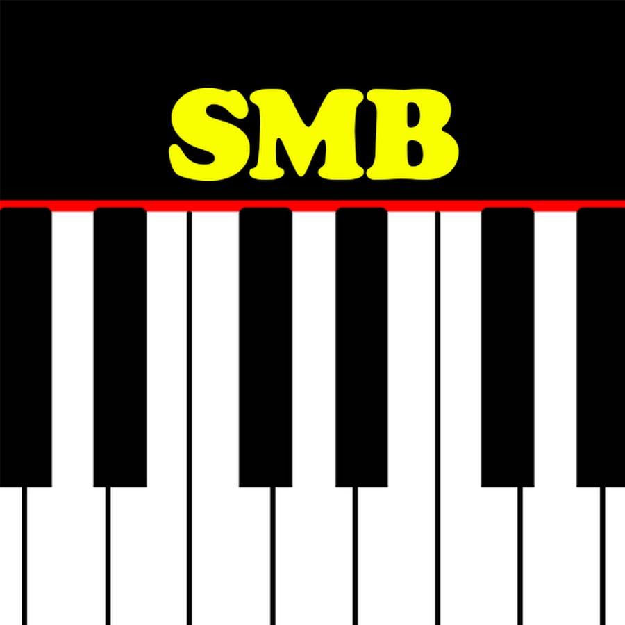 Sheet Music Boss - YouTube