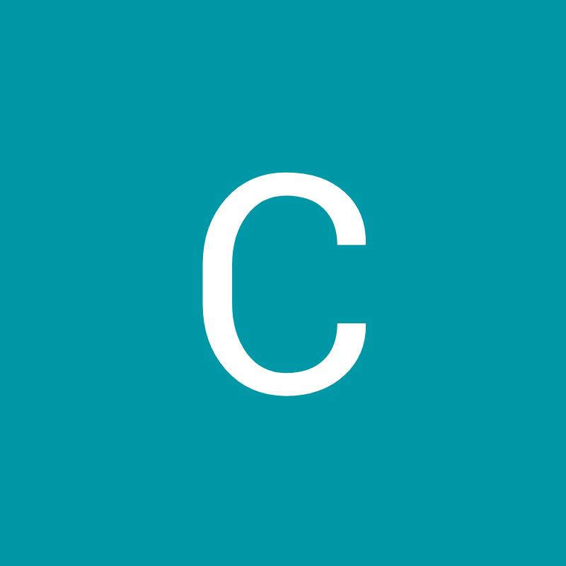 callux