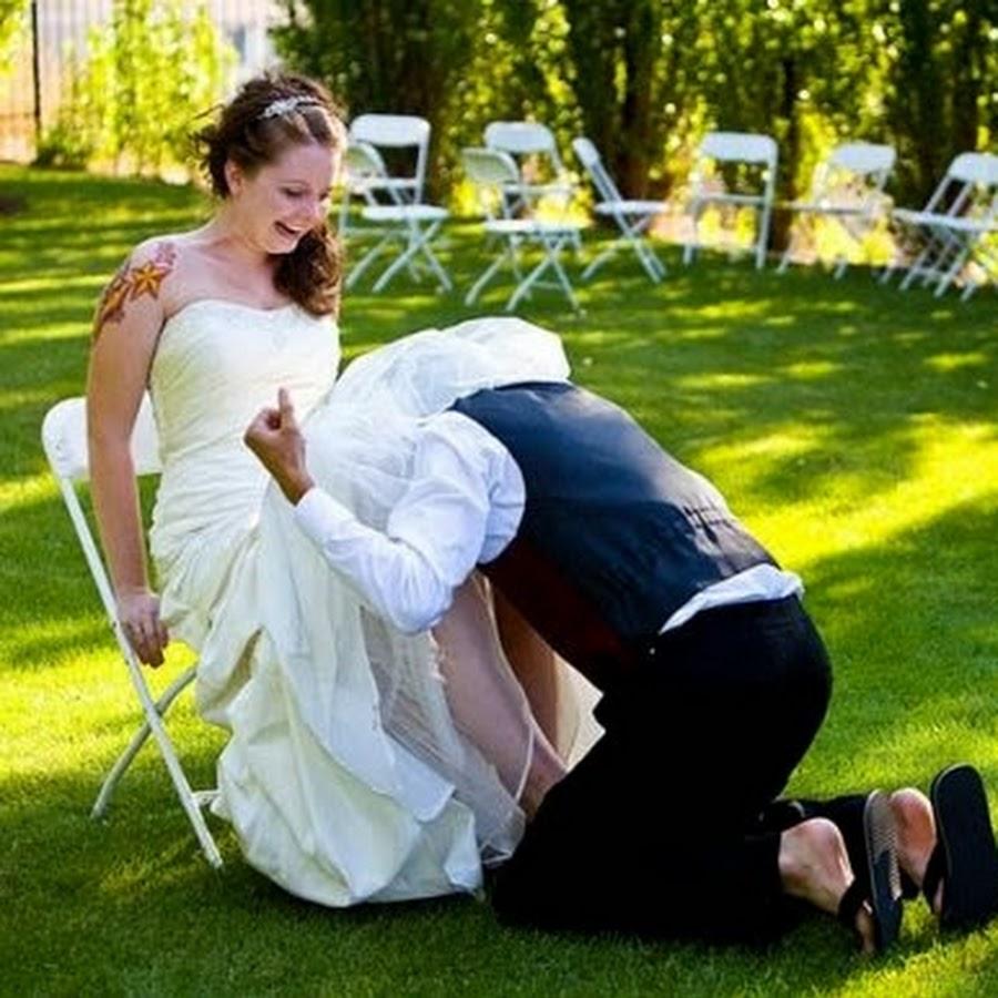 Сиськи фильмы для взрослых свадьбу толстушки