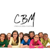 Children's Bible Ministries ( CBM )