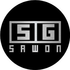 sawon sg Net Worth