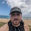 Joc Holliday