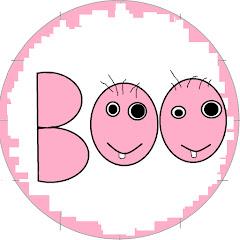 Boo Boo TV Net Worth