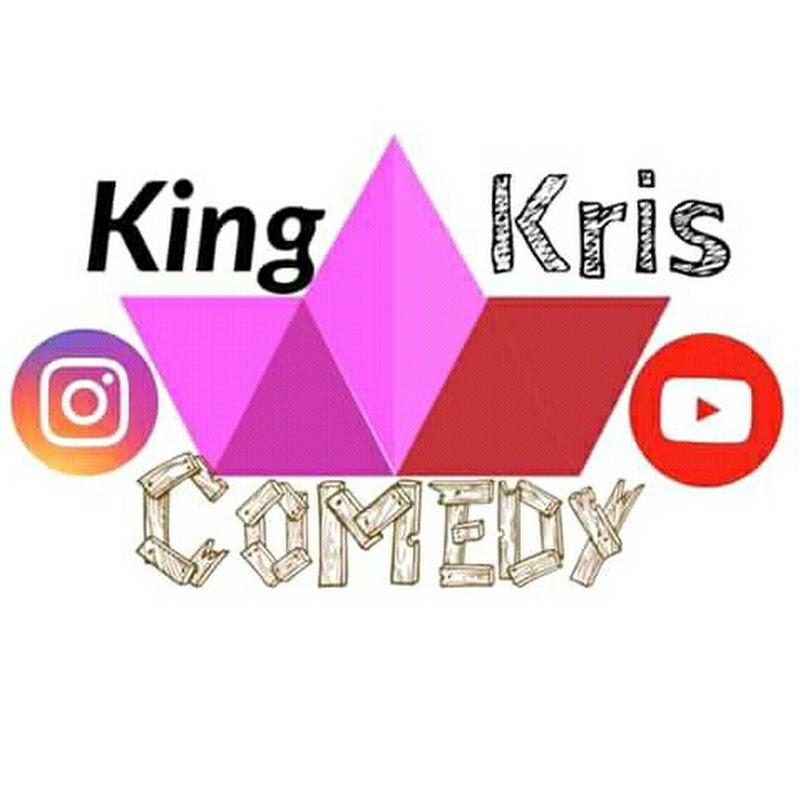 King Kris Comedy (king-kris-comedy)