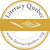 Literacy Quebec