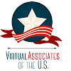PRO ADVISOR ACCOUNTING SOLUTIONS - Virtual Associates of the U.S.A.