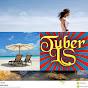 Tuber Ls Youtube Channel Statistics