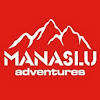 Manaslu Adventures