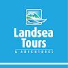 Landsea TV