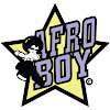 afroboyproductions