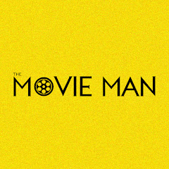Movie Man Broadcasting Net Worth